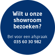Showroom 19